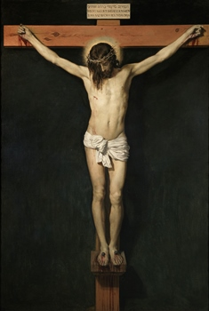[The Christ of Velázquez] (Written by Miguel de Unamuno) Translation supervised by Shigyo Sosyu will be published.